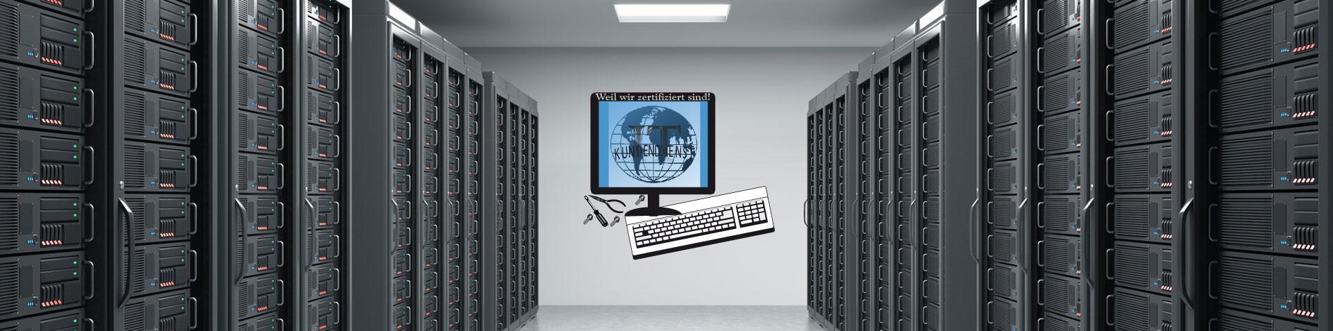it-kundendienst-server-3