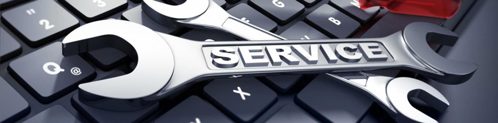 it-kundendienst-service-1